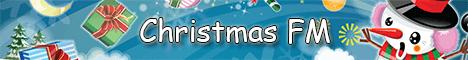 Ahol a legjobb karácsonyi dalok szólnak!